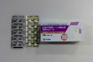 錠 バルプロ 酸 放 ナトリウム 徐